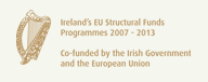 EU Structural Fund