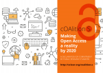 cOAlitionS_PlanS_OpenAccess