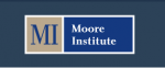 Logo of the Moore institute