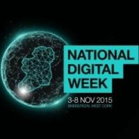 national_digital_week
