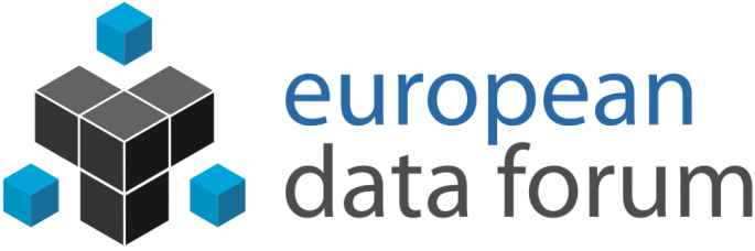 European data forum image